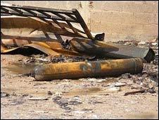 http://newsimg.bbc.co.uk/media/images/45342000/jpg/_45342917_gas226.jpg