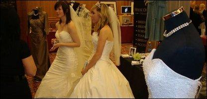 Brides Http News Bbc 103