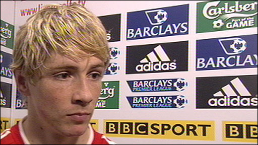 BBC SPORT | Football | Premier League | Liverpool 2-0 Chelsea