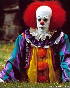 _45563361_it-clown.jpg