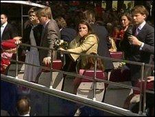 http://newsimg.bbc.co.uk/media/images/45722000/jpg/_45722479_-10.jpg