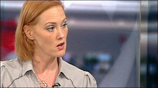 BBC NEWS | UK | UK Politics | Expenses publication ...