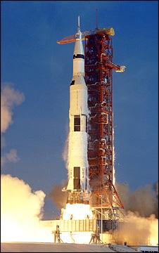 apollo 13 rocket parts - photo #44