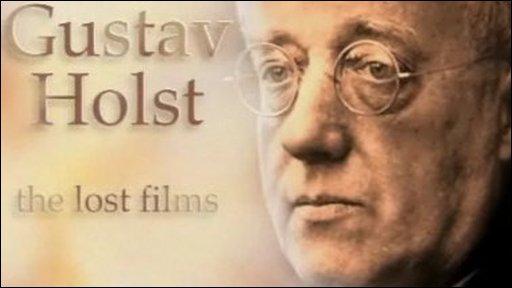 Gustav holst second suite in f analysis essay
