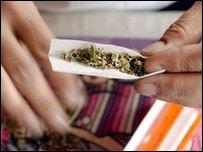post-image-Argentina rules on marijuana use