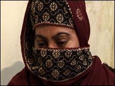 prostituée pakistanaise
