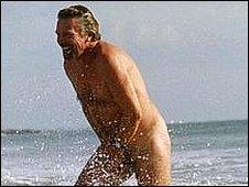 Amusing message richard branson naked girl pity, that