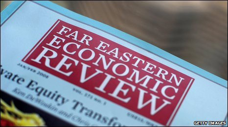 East Asian Economic Review 43