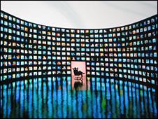 Przyszłość jest ukierunkowana na telewizję, twierdzi Intel