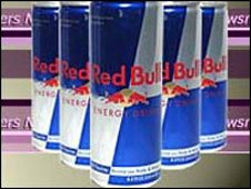 Pestle Analysis of Red Bull
