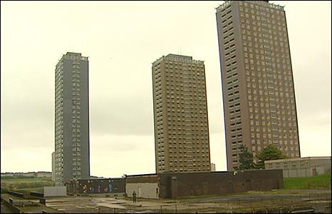 BBC NEWS   UK   Scotland   Glasgow, Lanarkshire and West