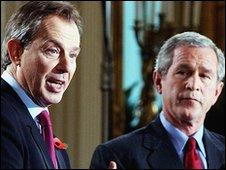 http://newsimg.bbc.co.uk/media/images/46805000/jpg/_46805743_000800738-1.jpg