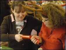 leeds christmas cracker meet 2009