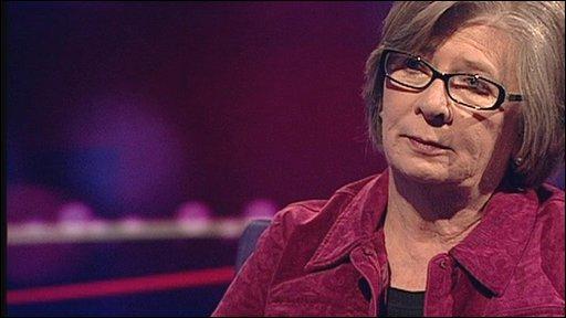 Barbara ehrenreich essay on breast cancer