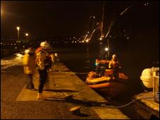 2 Workers die on Forth Bridge