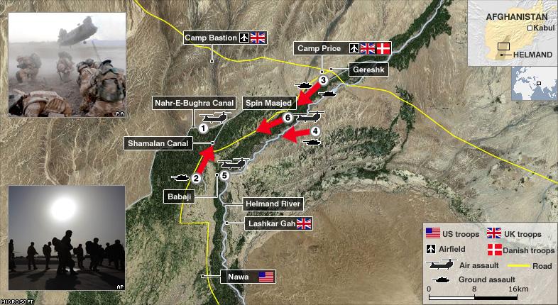newsimg.bbc.co.uk/media/images/47251000/jpg/_47251435_afghan_troop_panthers_claw_786.jpg