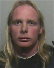 six year old put on sex offender list in Blackpool