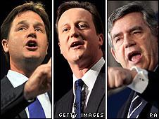 http://newsimg.bbc.co.uk/media/images/47404000/jpg/_47404868_leaders_body.jpg