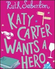 Bbc Katy Carter Wants A Hero Writes New Cornish Author