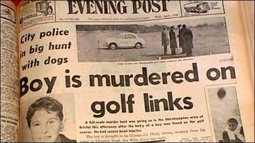 Murder of Joanna Yeates