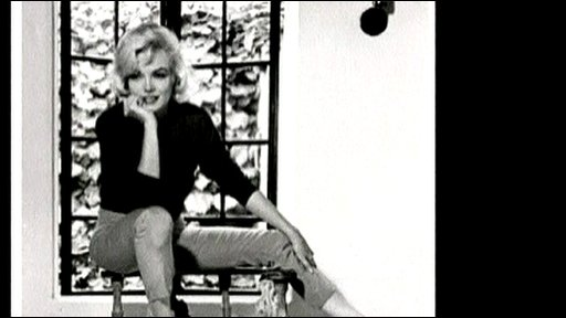 Marilyn Monroe Quotes Tumblr And Sayings A Wise Girl About