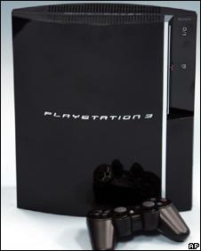 PlayStation 3 (file)