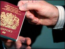 citizenship test uk