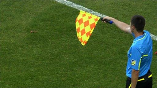 _48054282_mex_offside_goalcopy.jpg