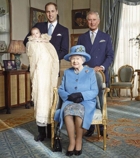 photos royal baby