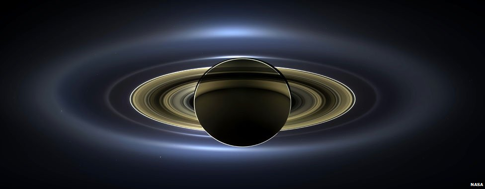 http://newsimg.bbc.co.uk/news/special/2013/newsspec_6297/img/saturn_976.jpg