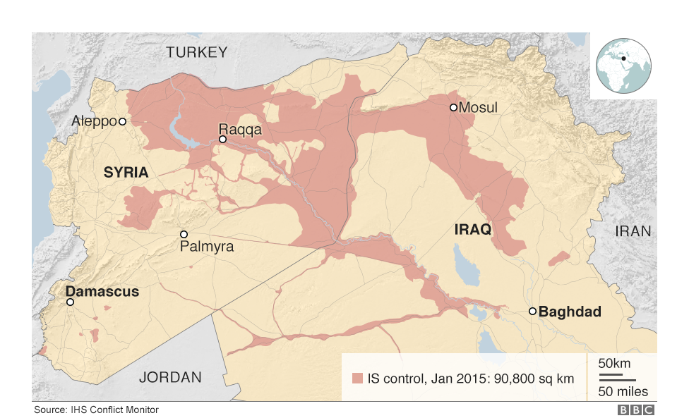 iraq_syria_control_5jan2015_976.png