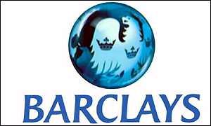 BBC NEWS | UK | England | Bank to become alternative night club